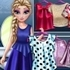 Princess Trendy Outfits